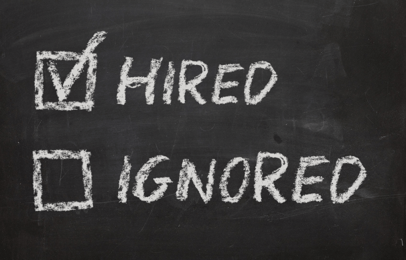 """Does """"Candidate Care"""" Even Exist For Recruiters?"""