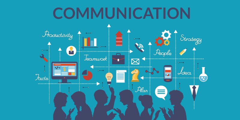 Communication – Treat every HR transformation like a patient on an ambulance bed!