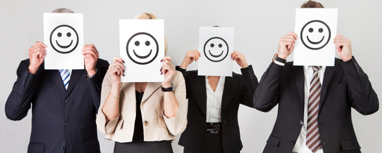 Employee Engagement – Why's everyone making such a big deal?