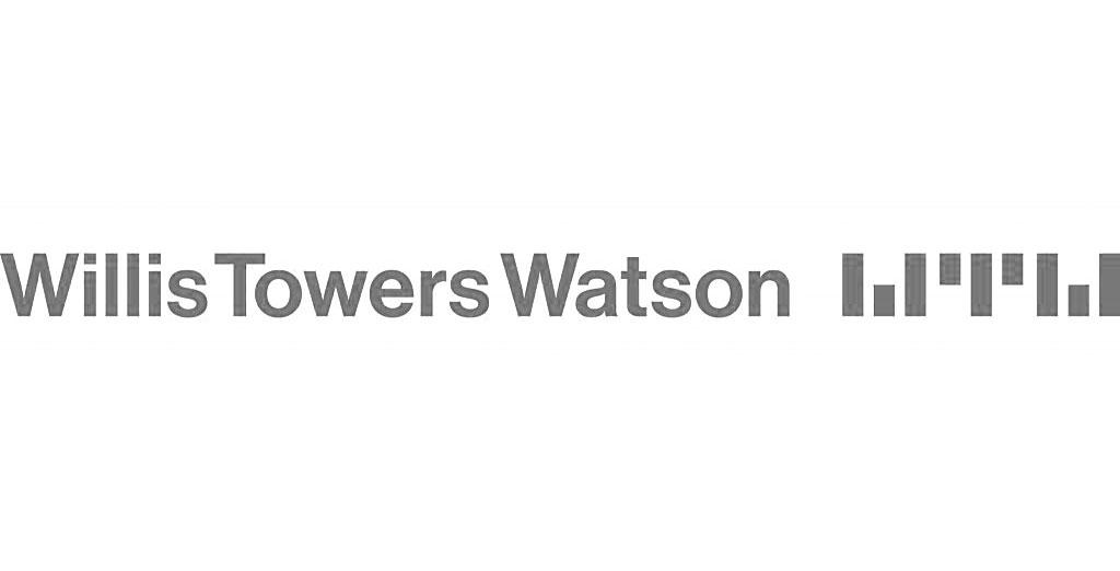 Wilson Towers Watson logo