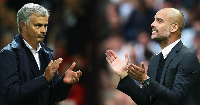 Three lessons that HR can learn from the Manchester Derby