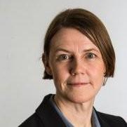 Angela Weller