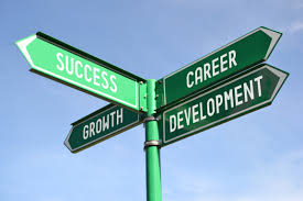 Career Pathways – Why are they important and a few FREE tips