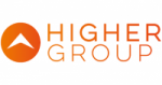 Higher Group Logo