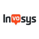 Invoysys logo