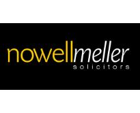 Nowell Meller