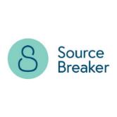 Source Breaker