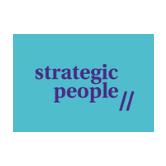Strategic People